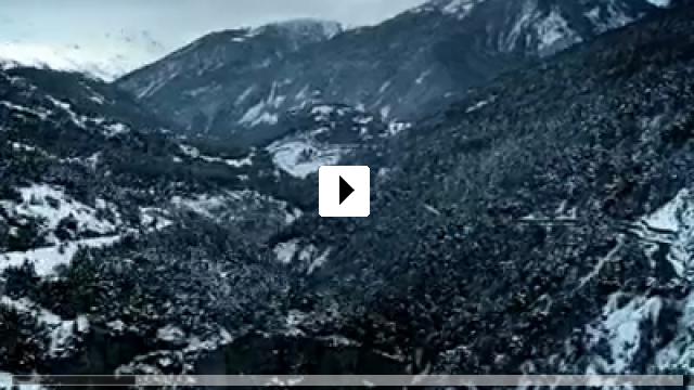 Zum Video: Blindlings