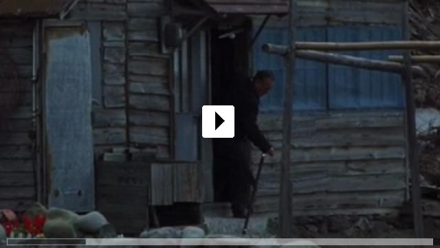Zum Video: Harus Reise