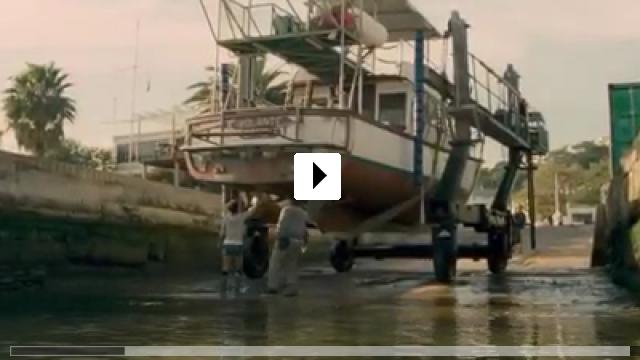 Zum Video: Dark Tide