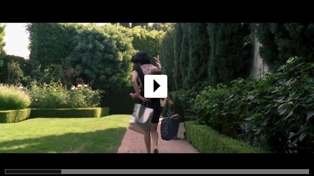 Zum Video: L!fe Happens