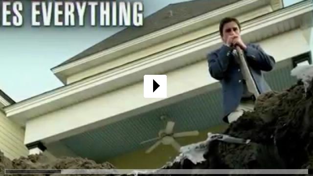 Zum Video: Meeting Evil