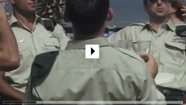 Zum Video: Policeman