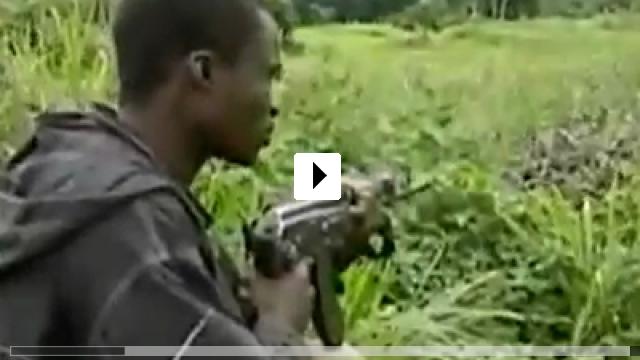 Zum Video: Zur Hölle mit dem Teufel - Frauen für ein freies Liberia
