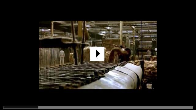 Zum Video: Schatten der Zeit