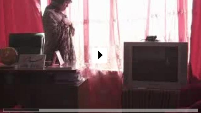 Zum Video: Traumfabrik Kabul