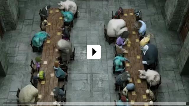Zum Video: Hotel Transsilvanien