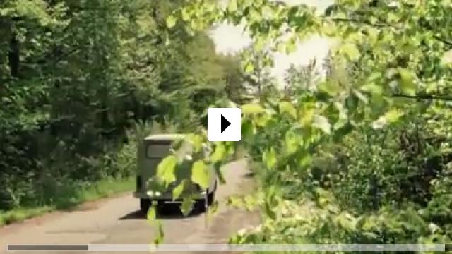 Zum Video: Pension Freiheit