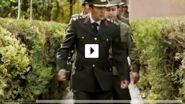Zum Video: Mes - Lauf!