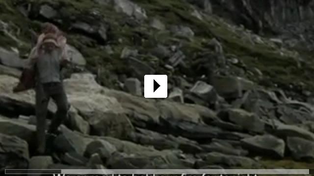 Zum Video: Nuummioq