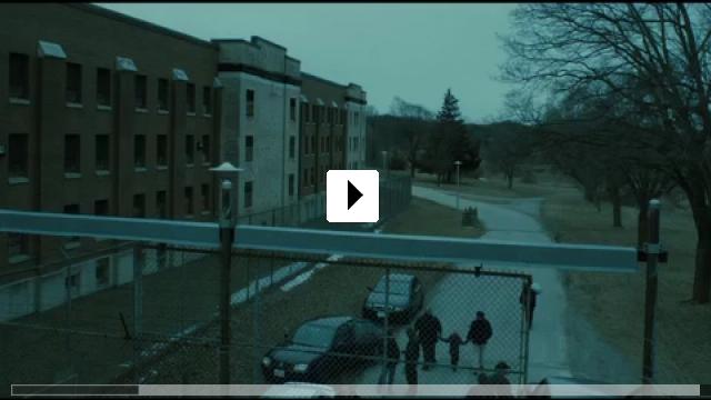 Zum Video: The Samaritan