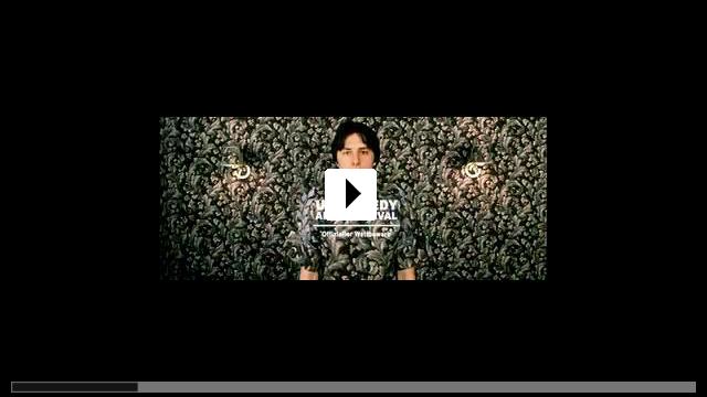 Zum Video: Garden State