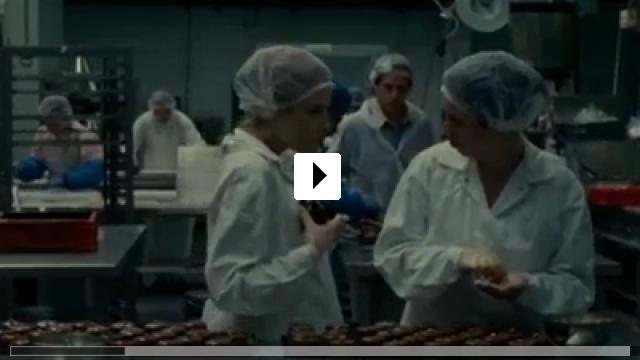Zum Video: Marieke, Marieke