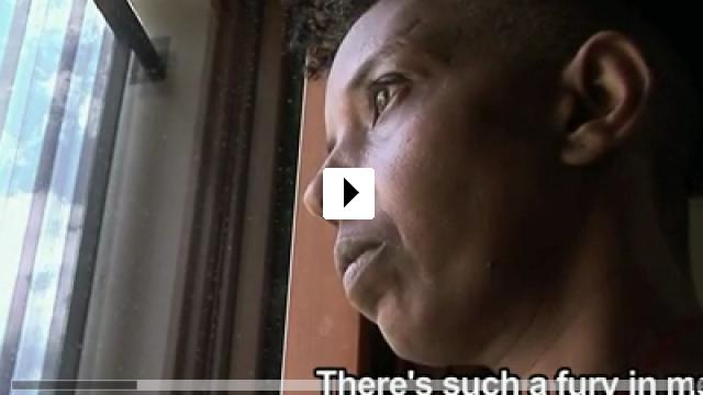 Zum Video: Meine Freiheit, Deine Freiheit