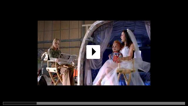 Zum Video: Chuckys Baby