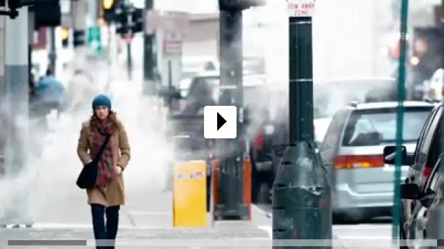 Zum Video: The Giant Mechanical Man