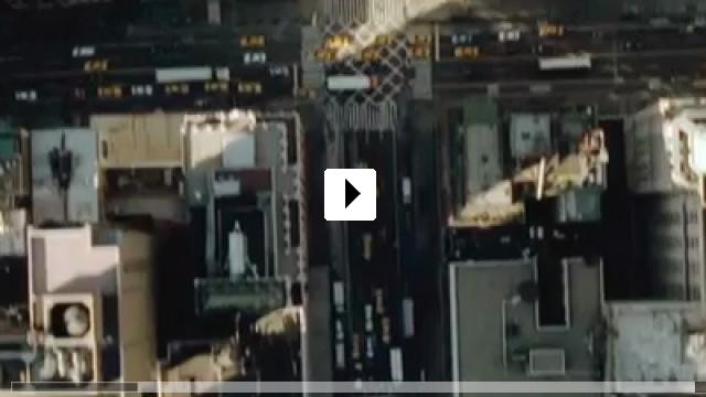 Zum Video: Zeit zu leben