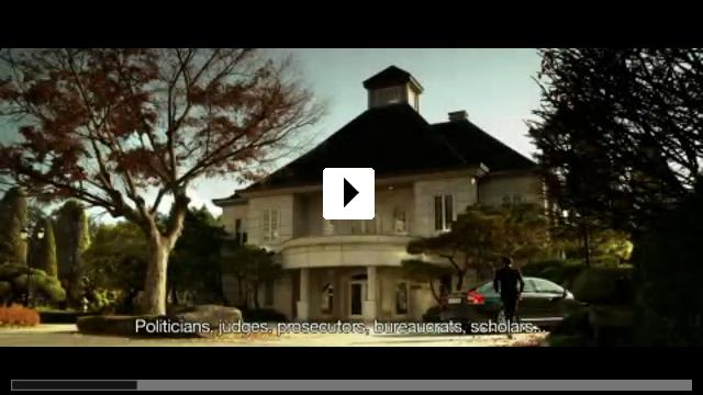 Zum Video: Taste of Money