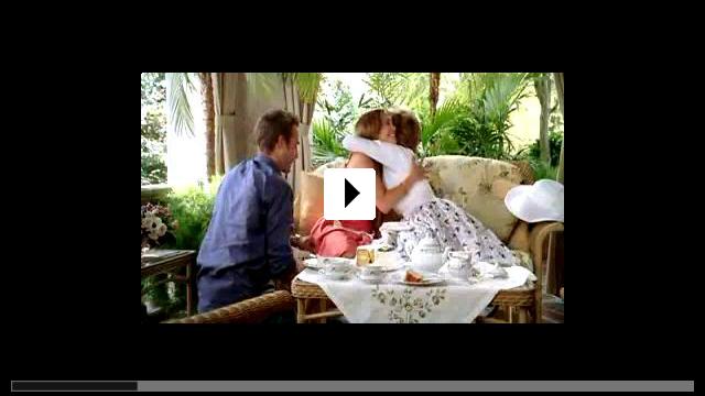 Zum Video: Das Schwiegermonster