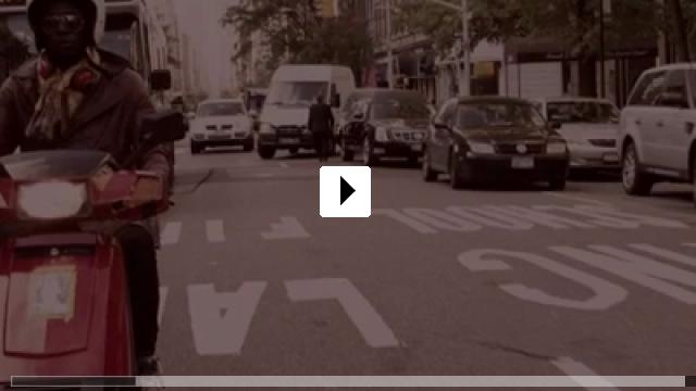 Zum Video: Restless City