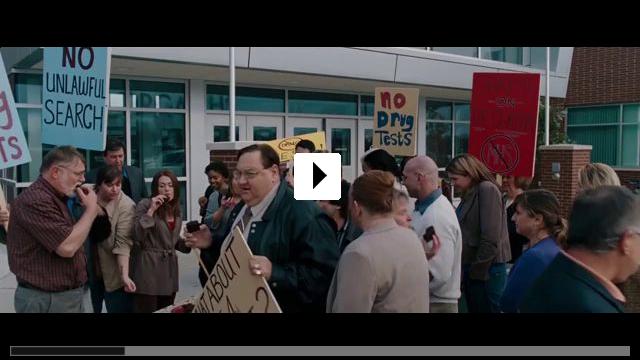 Zum Video: High School - Wir machen die Schule dicht