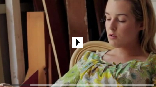 Zum Video: Small, Beautifully Moving Parts