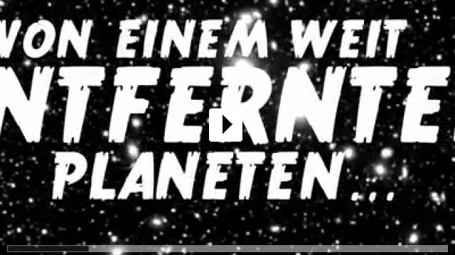 Zum Video: Codependent Lesbian Space Alien Seeks Same