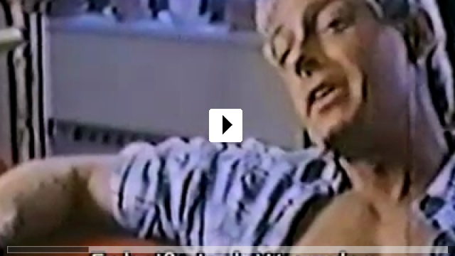 Zum Video: Wrangler: Das Leben einer Legende