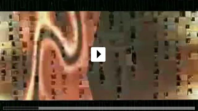 Zum Video: Fear X - Im Angesicht der Angst