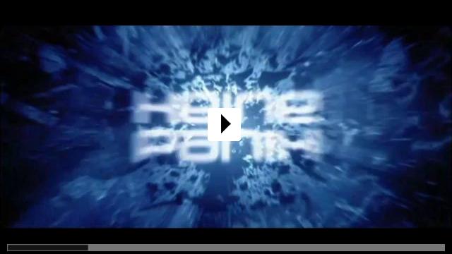 Zum Video: Per Anhalter durch die Galaxis