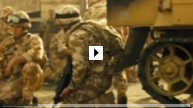 Zum Video: Screwed