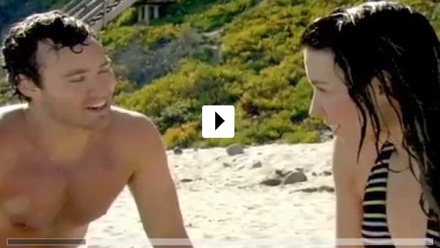 Zum Video: Naked Fear 3