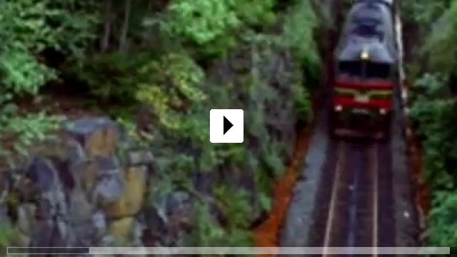 Zum Video: Dark World - Das Tal der Hexenkönigin