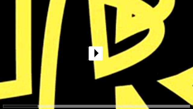 Zum Video: Dieter - Der Film