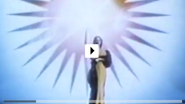 Zum Video: A Chorus Line