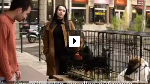 Zum Video: Unser Paradies