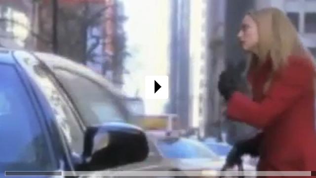 Zum Video: Baby on Board