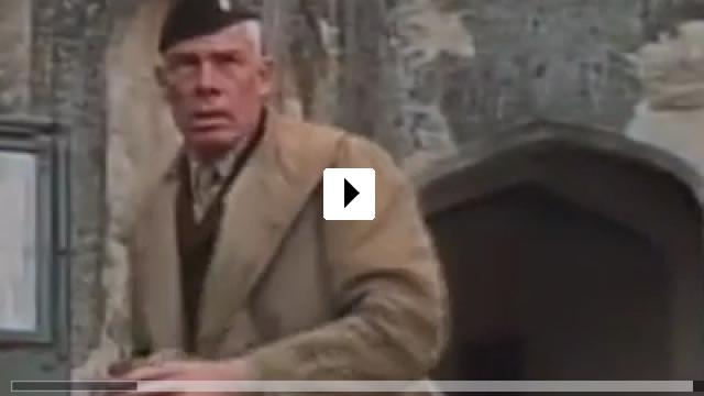 Zum Video: Das dreckige Dutzend