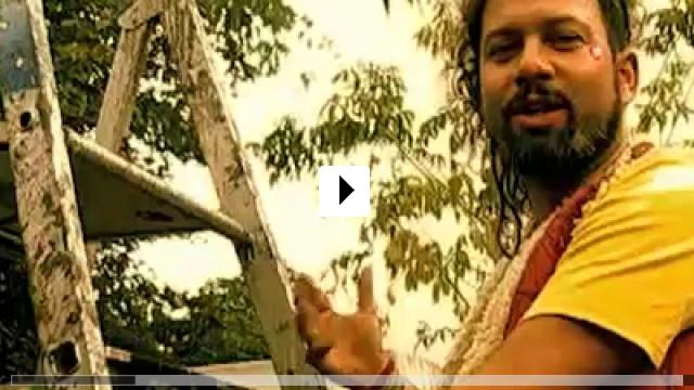 Zum Video: Bar25 - Tage außerhalb der Zeit