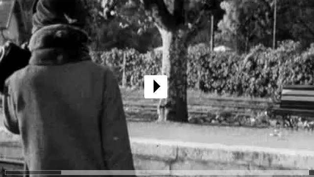 Zum Video: Tagebuch einer Kammerzofe