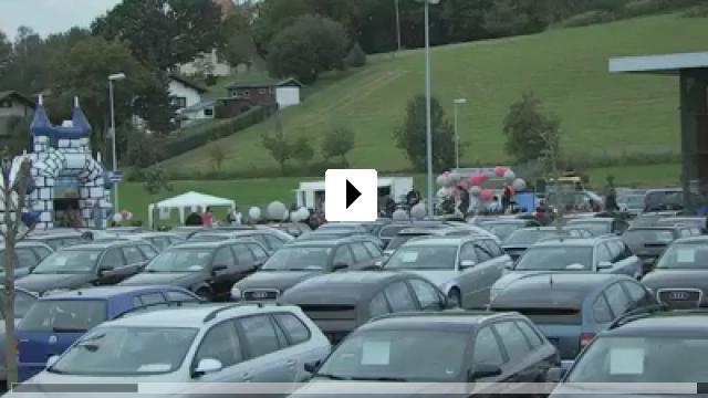 Zum Video: Mischgebiet