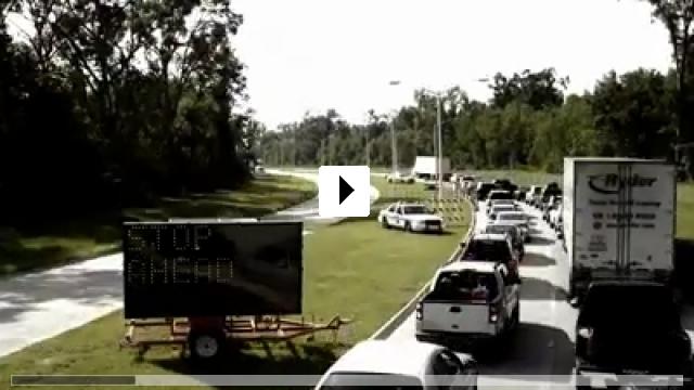 Zum Video: Transit