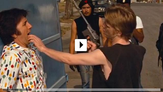 Zum Video: Assault - Anschlag bei Nacht