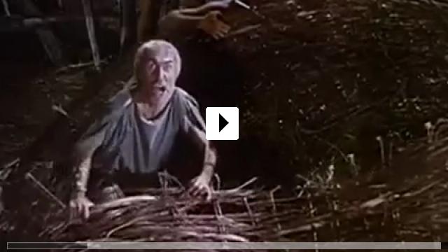 Zum Video: Die Fahrten des Odysseus