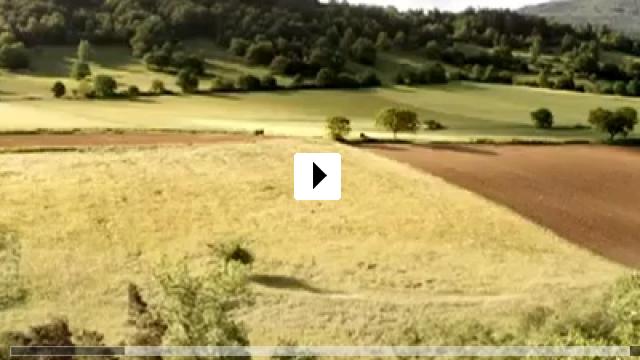 Zum Video: Das Haus der Geheimnisse