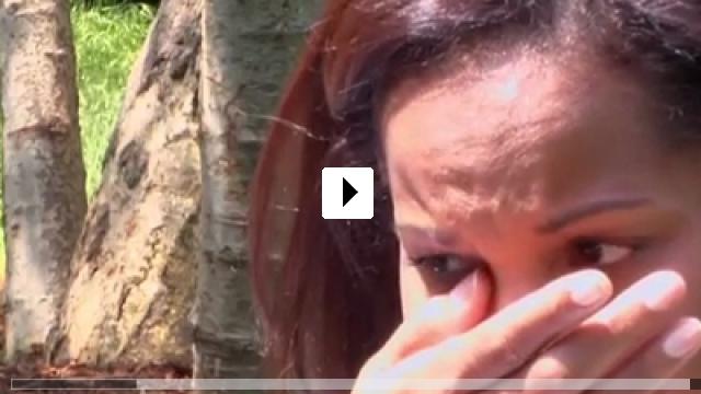 Zum Video: My Future Baby
