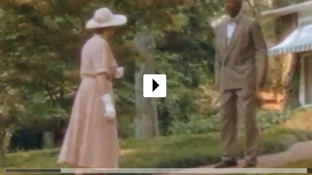 Zum Video: Miss Daisy und ihr Chauffeur