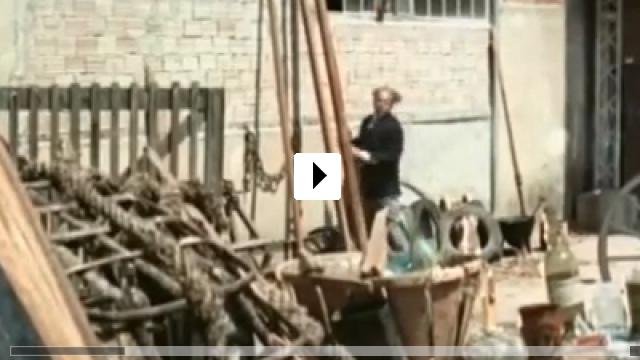 Zum Video: Und immer lockt das Weib