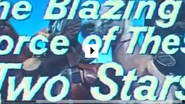 Zum Video: Zwei rechnen ab