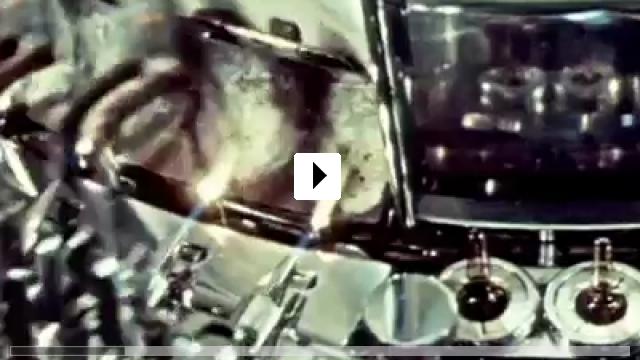 Zum Video: The Substance: Albert Hofmann's LSD