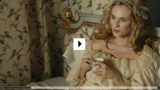 Zum Video: Leb' wohl, meine Königin